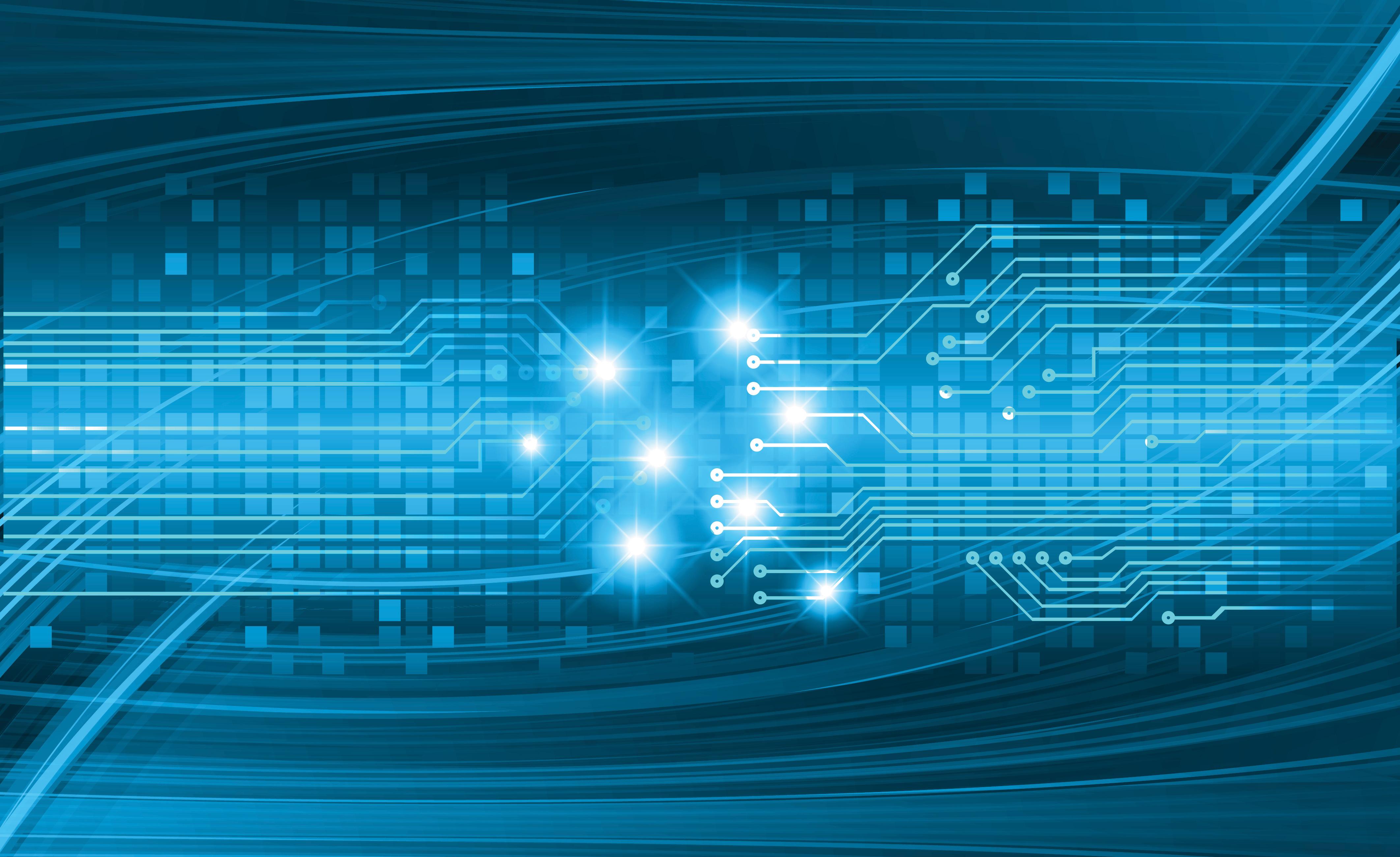 """25.5.2020. године почиње први круг онлајн обука """"Дигитална учионица"""" за основне школе"""