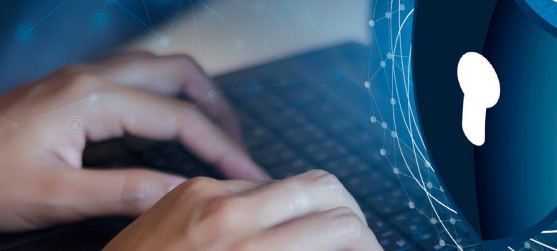 Етика и безбедност на интернету