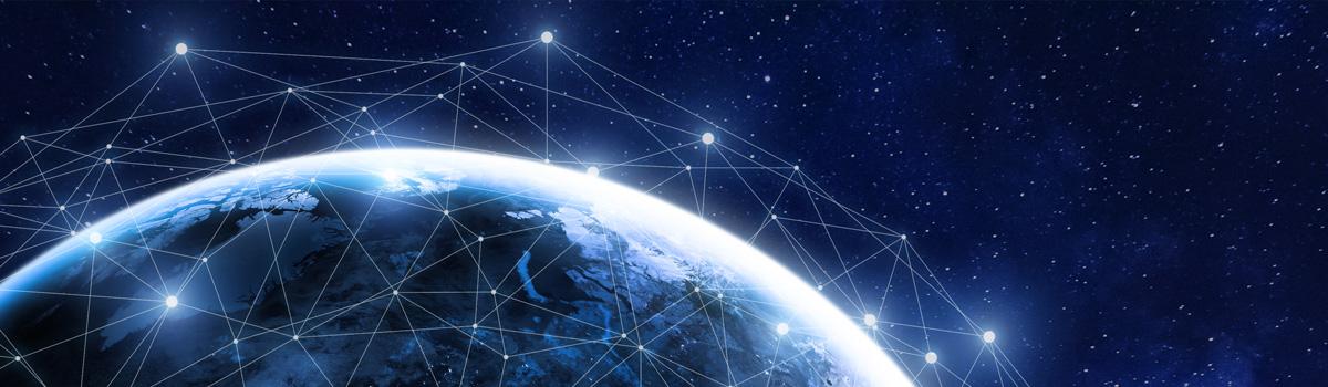 Шта је интернет и како функционише?